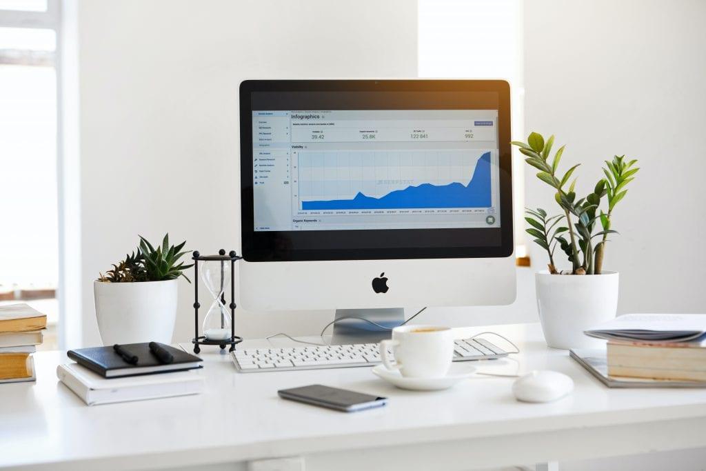 web design for accountants