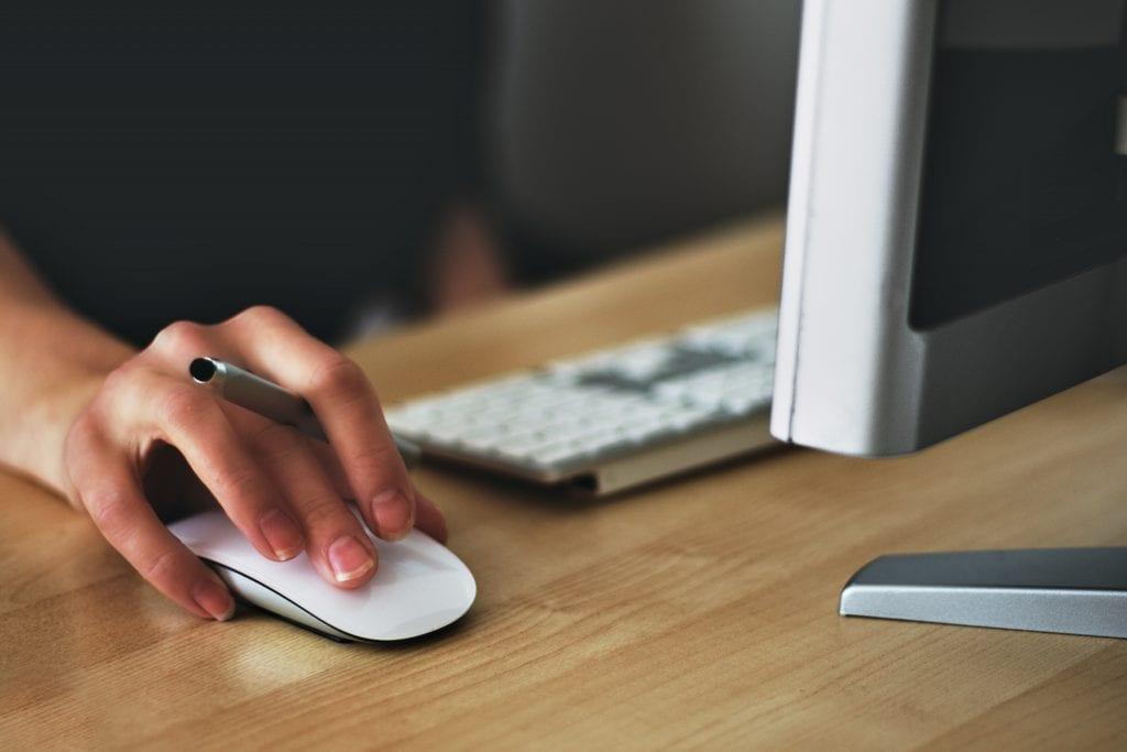 web-design-for-estate-agency