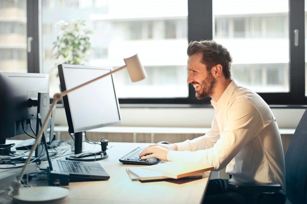 web-design-for-estate-agents
